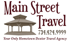 Visit the Main Street Travel website